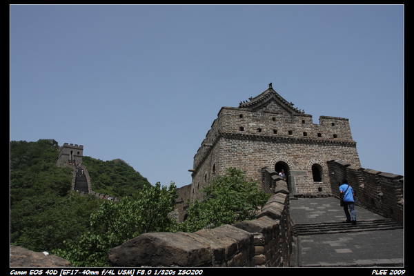 Great Wall_45.jpg