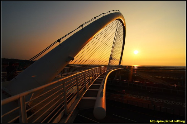 Harp bridge_01.jpg