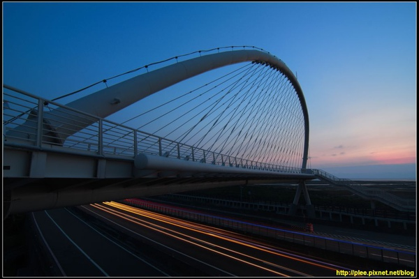 Harp bridge_09.jpg