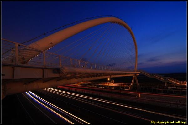 Harp bridge_11.jpg