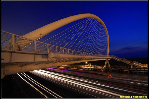 Harp bridge_12.jpg