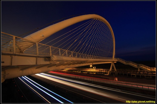 Harp bridge_13.jpg