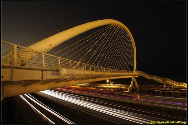 Harp bridge_14.jpg