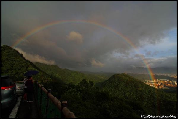 Amazing Taipei_01.jpg