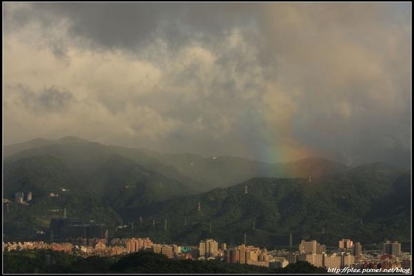 Amazing Taipei_02.jpg