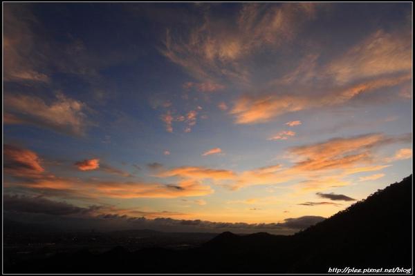 Amazing Taipei_06.jpg