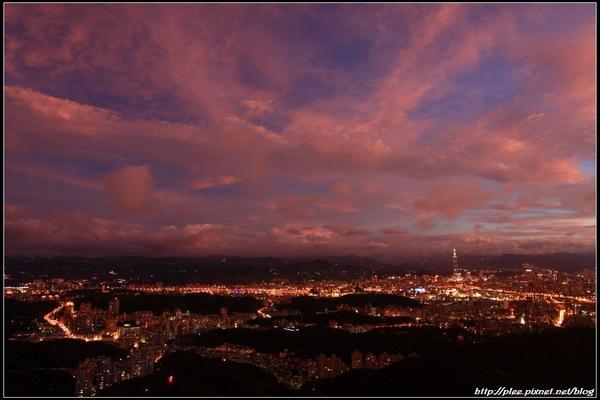 Amazing Taipei_10.jpg