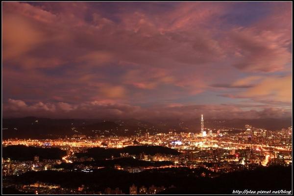 Amazing Taipei_12.jpg