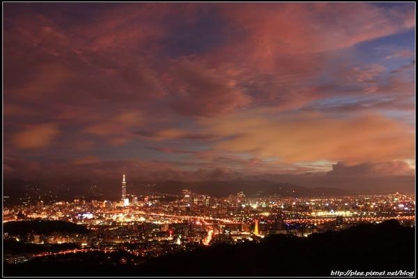 Amazing Taipei_13.jpg