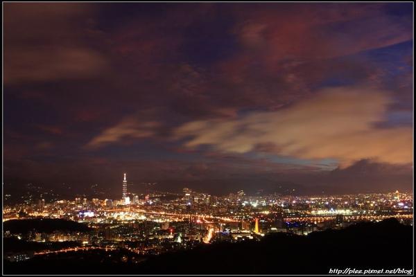 Amazing Taipei_14.jpg