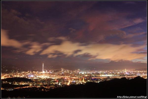 Amazing Taipei_15.jpg