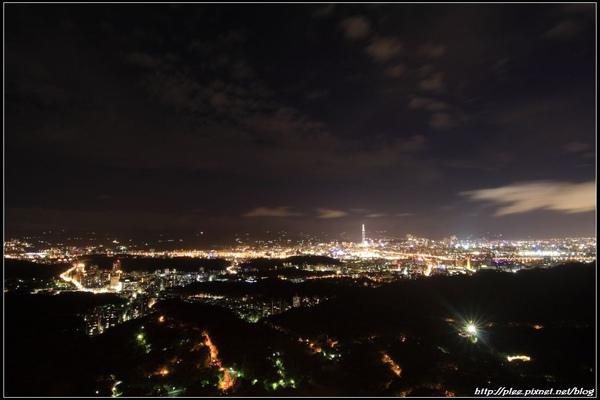 Amazing Taipei_16.jpg