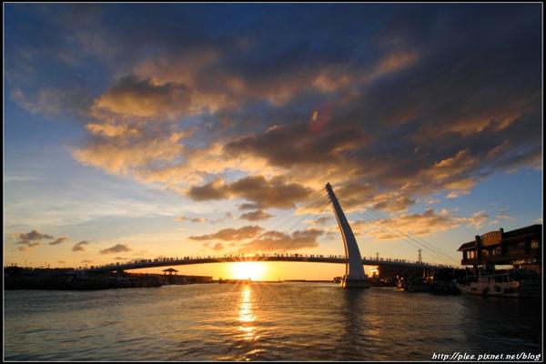 漁人碼頭_01.jpg