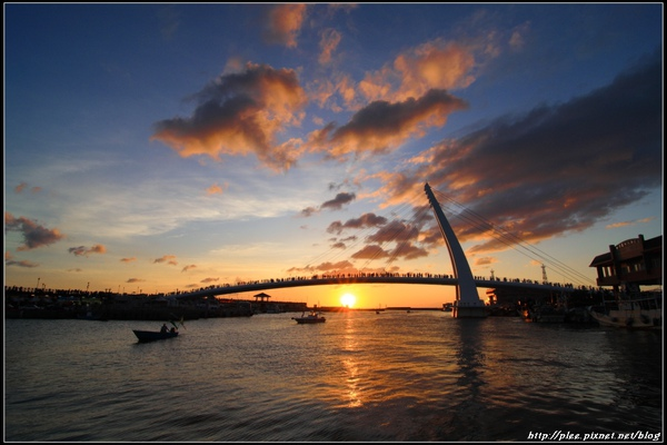 漁人碼頭_02.jpg