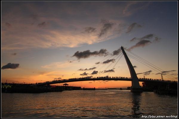 漁人碼頭_07.jpg