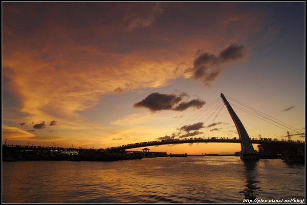 漁人碼頭_08.jpg