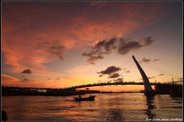 漁人碼頭_09.jpg