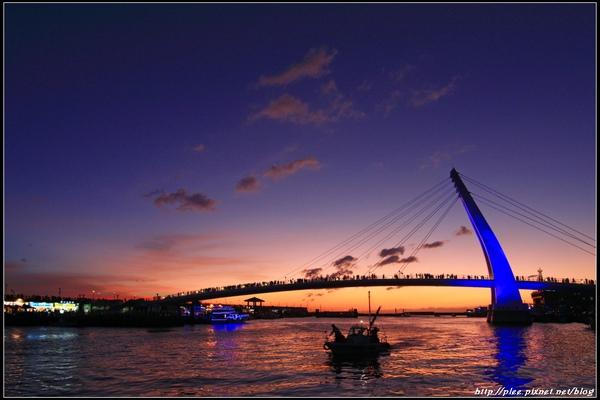漁人碼頭_13.jpg