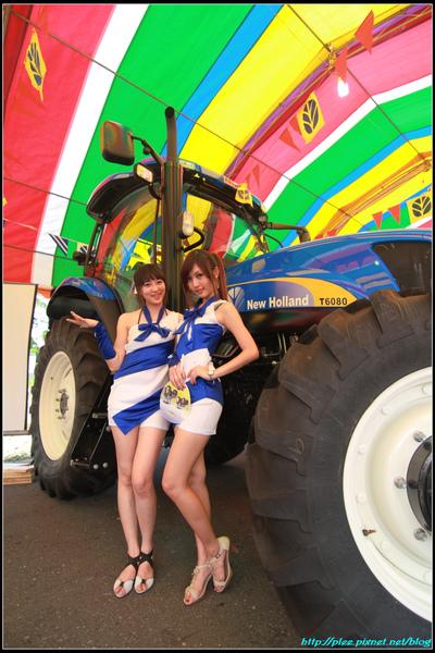 農機展_05.jpg