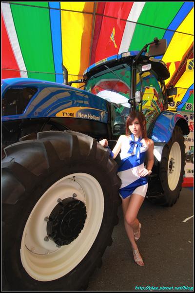 農機展_06.jpg