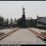 Nanjing4_54.jpg
