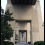 Nanjing4_71.jpg
