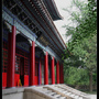 Nanjing5_75.jpg