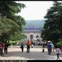 Nanjing5_08.jpg