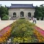Nanjing5_11.jpg
