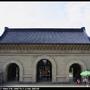 Nanjing5_18.jpg