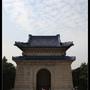 Nanjing5_21.jpg