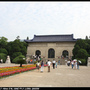 Nanjing5_12.jpg
