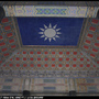 Nanjing5_25.jpg