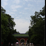 Nanjing5_51.jpg
