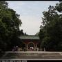 Nanjing5_52.jpg