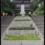 Nanjing5_68.jpg