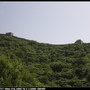 Great Wall_06.jpg