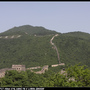 Great Wall_08.jpg