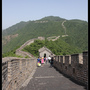 Great Wall_09.jpg