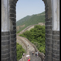Great Wall_11.jpg