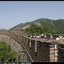 Great Wall_14.jpg
