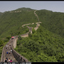 Great Wall_17.jpg