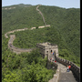 Great Wall_19.jpg