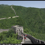 Great Wall_20.jpg