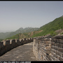 Great Wall_22.jpg