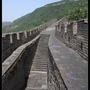 Great Wall_23.jpg