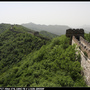 Great Wall_26.jpg