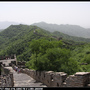 Great Wall_28.jpg