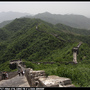 Great Wall_29.jpg