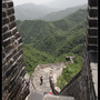 Great Wall_34.jpg